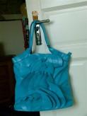 Handtasche - Shopper